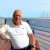 AICL, il segretario Gianni Galli