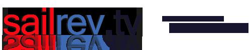 Sailrev.tv